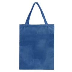Ombre Classic Tote Bag