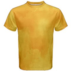 Ombre Men s Cotton Tee