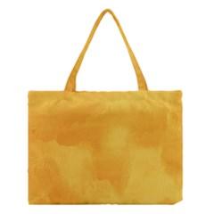Ombre Medium Tote Bag