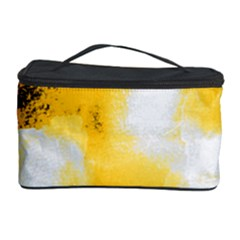 Ombre Cosmetic Storage Case