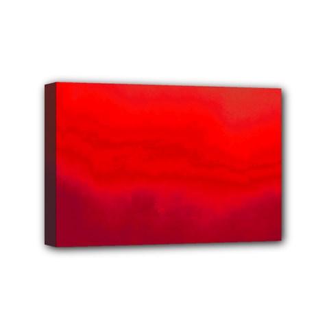 Ombre Mini Canvas 6  X 4