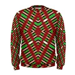 Only One Men s Sweatshirt