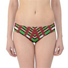 Only One Hipster Bikini Bottoms