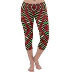 Only One Capri Yoga Leggings