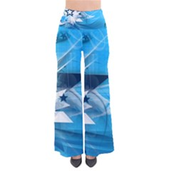 Star Cube Sphere Lines Rays Vector  Pants