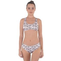 Pusheen Wallpaper Computer Everyday Cute Pusheen Criss Cross Bikini Set