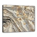 Background Structure Abstract Grain Marble Texture Canvas 20  x 16  View1