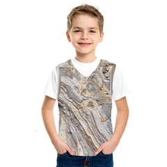 Background Structure Abstract Grain Marble Texture Kids  Sportswear