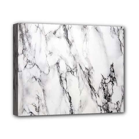 Marble Granite Pattern And Texture Canvas 10  X 8