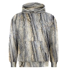 Texture Structure Marble Surface Background Men s Pullover Hoodie