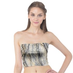 Texture Structure Marble Surface Background Tube Top