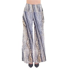 Texture Structure Marble Surface Background Pants