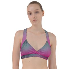 Line Shadows Light 3840x2400 Sweetheart Sports Bra