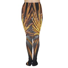Pyrotechnics Thirty Eight Women s Tights