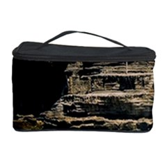 Tanah Lot Bali Indonesia Cosmetic Storage Case