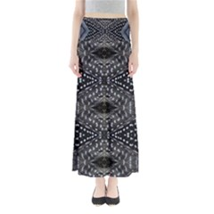 0310021015 Rosario Full Length Maxi Skirt
