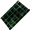 Matrix Earth Global International Apple iPad Mini Hardshell Case View4