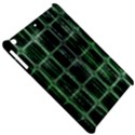 Matrix Earth Global International Apple iPad Mini Hardshell Case View5
