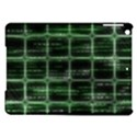 Matrix Earth Global International iPad Air Hardshell Cases View1