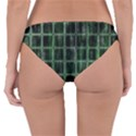 Matrix Earth Global International Reversible Hipster Bikini Bottoms View2