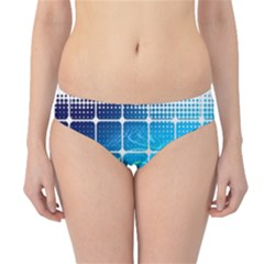 Tile Square Mail Email E Mail At Hipster Bikini Bottoms