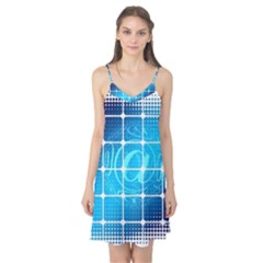 Tile Square Mail Email E Mail At Camis Nightgown
