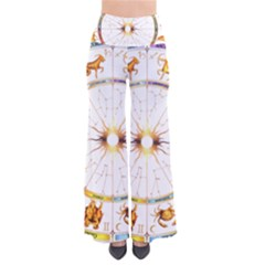 Zodiac  Institute Of Vedic Astrology Pants