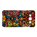 Art Traditional Pattern Samsung Galaxy A5 Hardshell Case  View1