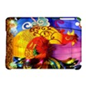 Chinese Zodiac Signs Apple iPad Mini Hardshell Case (Compatible with Smart Cover) View1