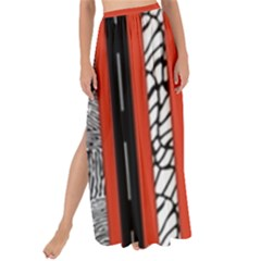 Poster Twenty One Pilots We Go Where We Want To Maxi Chiffon Tie Up Sarong