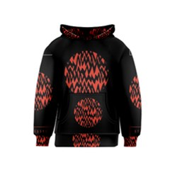 Albums By Twenty One Pilots Stressed Out Kids  Pullover Hoodie