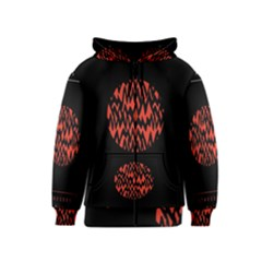 Albums By Twenty One Pilots Stressed Out Kids  Zipper Hoodie