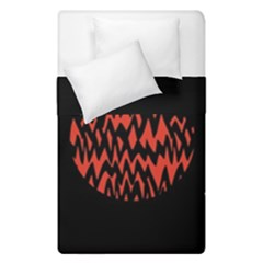 Albums By Twenty One Pilots Stressed Out Duvet Cover Double Side (single Size)