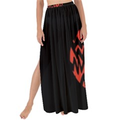 Albums By Twenty One Pilots Stressed Out Maxi Chiffon Tie Up Sarong
