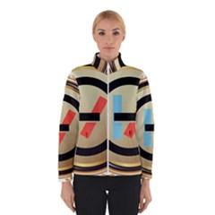 Twenty One Pilots Shield Winterwear