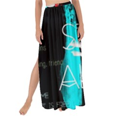 Twenty One Pilots Stay Alive Song Lyrics Quotes Maxi Chiffon Tie Up Sarong