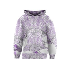 Panic At The Disco Kids  Pullover Hoodie