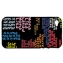 Panic At The Disco Northern Downpour Lyrics Metrolyrics Apple iPhone 4/4S Hardshell Case (PC+Silicone) View1
