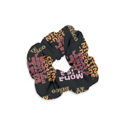 Panic At The Disco Northern Downpour Lyrics Metrolyrics Velvet Scrunchie