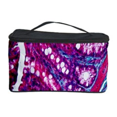 Histology Inc Histo Logistics Incorporated Masson s Trichrome Three Colour Staining Cosmetic Storage Case
