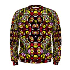 Queen Design 456 Men s Sweatshirt