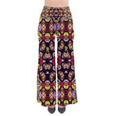 Queen Design 456 Pants