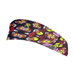 Queen Design 456 Stretchable Headband