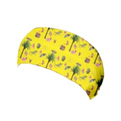 Aloha   Summer Fun 2b Yoga Headband
