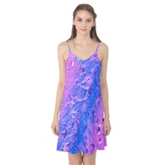 The Luxol Fast Blue Myelin Stain Camis Nightgown