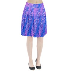 The Luxol Fast Blue Myelin Stain Pleated Skirt