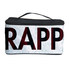 Reality Is Just A Crappy Boring Game Cosmetic Storage Case