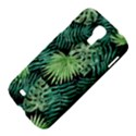 Tropical pattern Samsung Galaxy S4 I9500/I9505 Hardshell Case View4