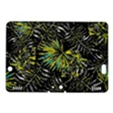 Tropical pattern Kindle Fire HDX 8.9  Hardshell Case View1