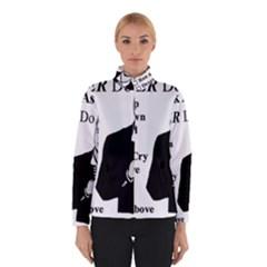 Rick Astley Winterwear